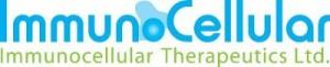 ImmunoCellular_Therapeutics